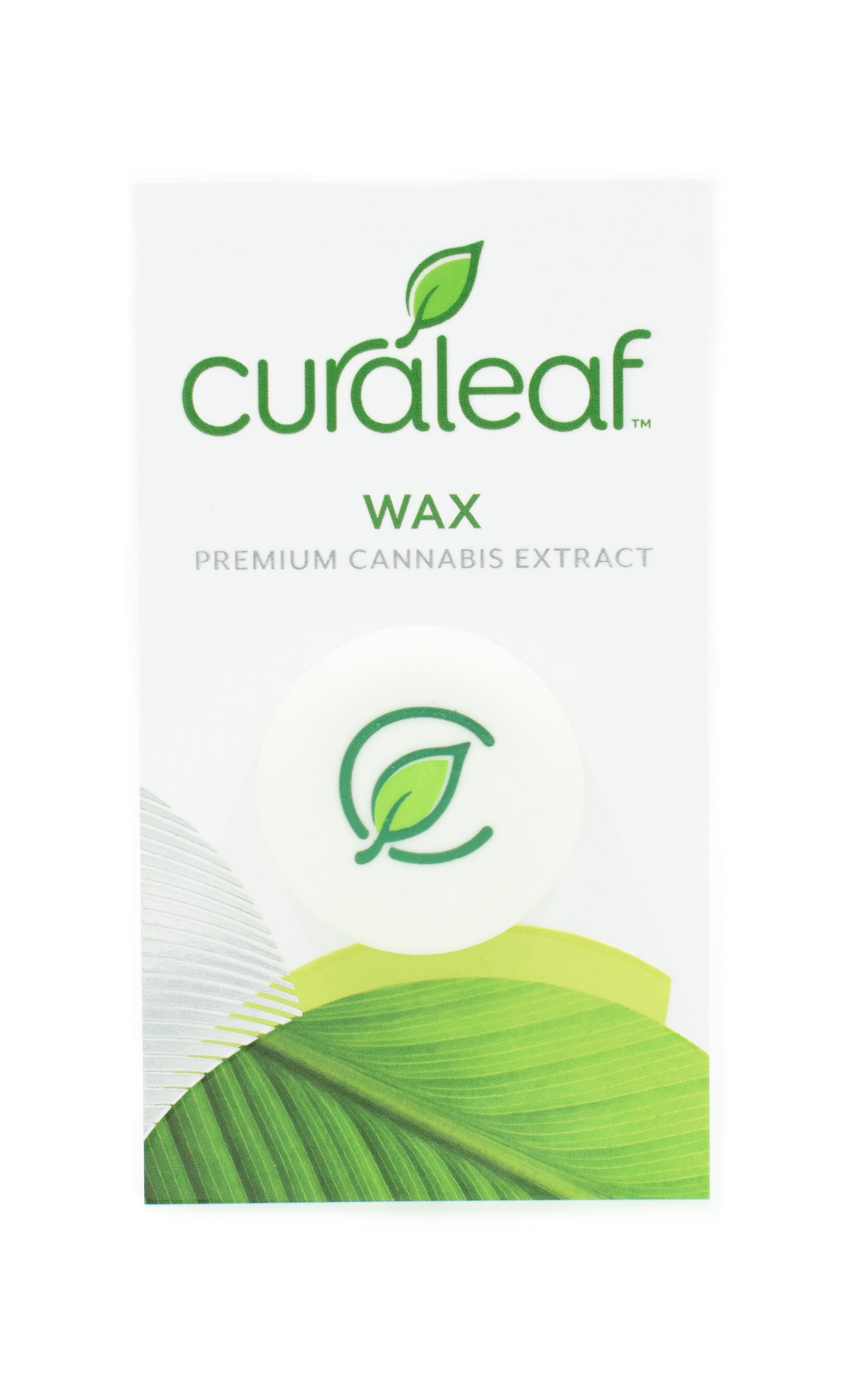 Wax_Packaging.jpg